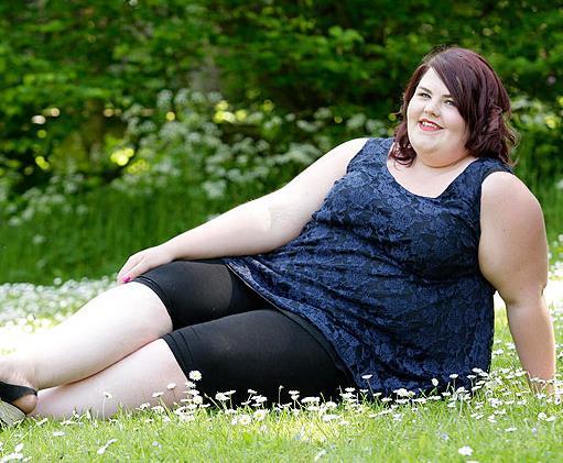 """防止肥胖重视""""代谢综合征"""""""